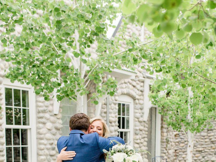 Tmx Lindsey Taylor Photo Ellietorrey Etc19 223 51 1015876 157479548159212 Buena Vista, CO wedding venue