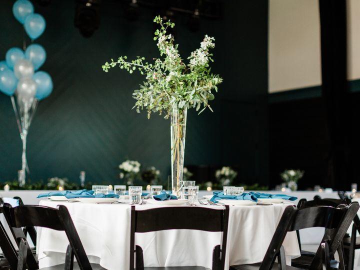 Tmx Lindsey Taylor Photo Ellietorrey Etc19 851 51 1015876 157479545599532 Buena Vista, CO wedding venue