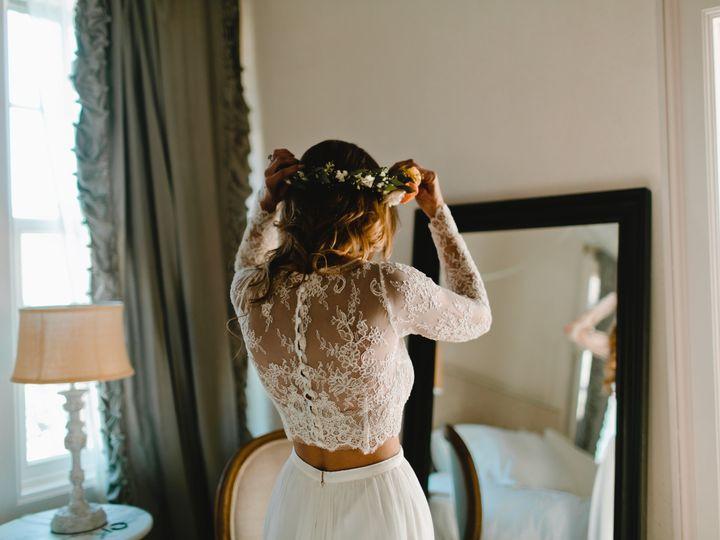Tmx Our Love Is Loud Amandatrent17 51 1015876 157479543360865 Buena Vista, CO wedding venue