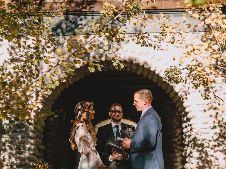 Tmx Our Love Is Loud Amandatrent23 51 1015876 157479552140839 Buena Vista, CO wedding venue