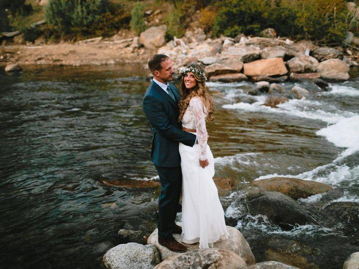 Tmx Our Love Is Loud Amandatrent26 51 1015876 157479553784059 Buena Vista, CO wedding venue