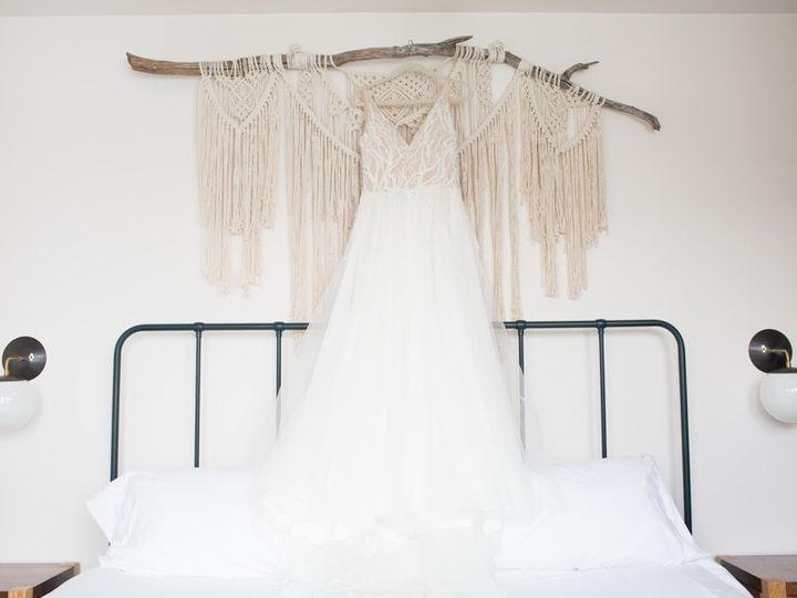 Tmx Paper Posey Photography Cherise Ryan 4 51 1015876 157479554156323 Buena Vista, CO wedding venue