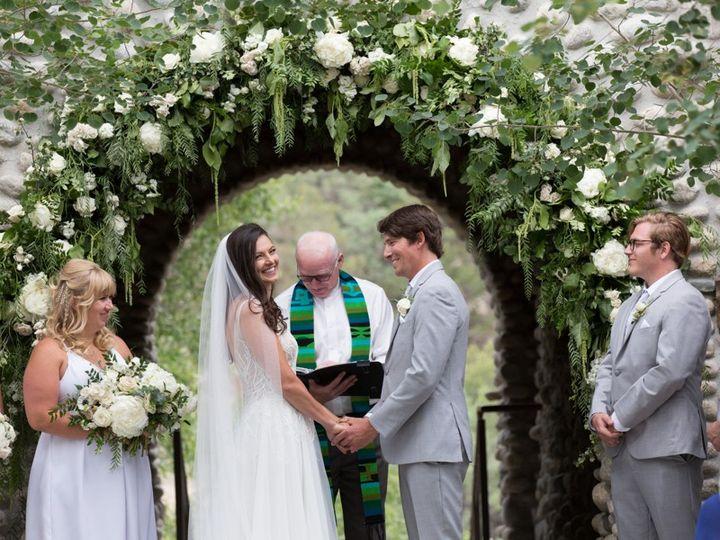 Tmx Paper Posey Photography Cherise Ryan 8 51 1015876 157479543914645 Buena Vista, CO wedding venue