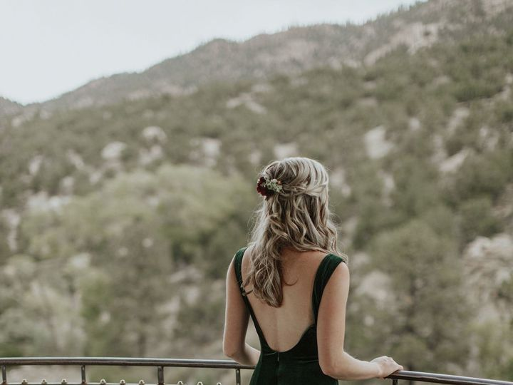 Tmx Redden Photo Caitlin Justin Redd1057 51 1015876 157479554583907 Buena Vista, CO wedding venue