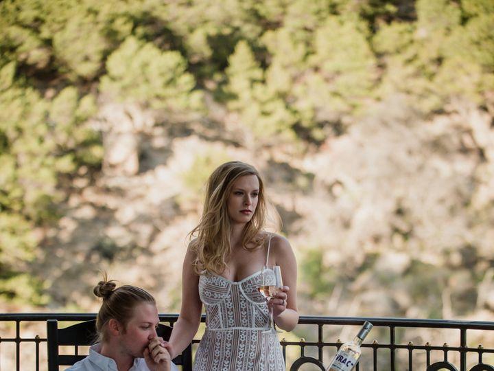 Tmx Rocky Mountain Bride Styled Surfchateau2737 51 1015876 157479557264110 Buena Vista, CO wedding venue