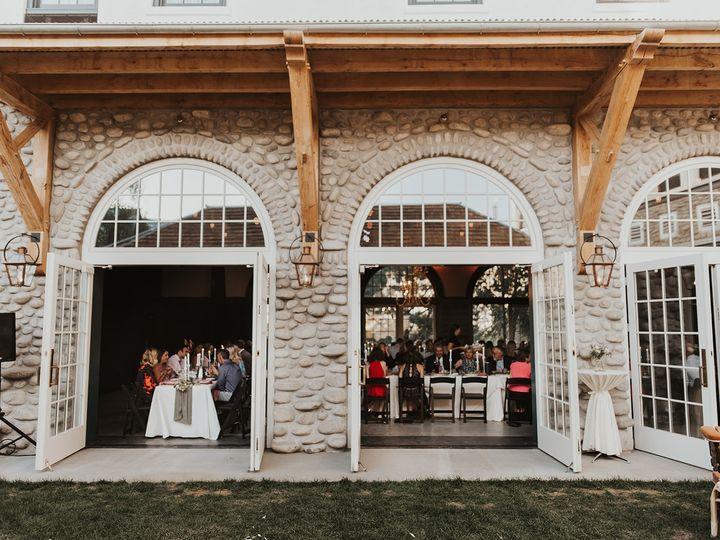 Tmx Sarah E Photo Lessardwedding 1400 51 1015876 157479559836389 Buena Vista, CO wedding venue