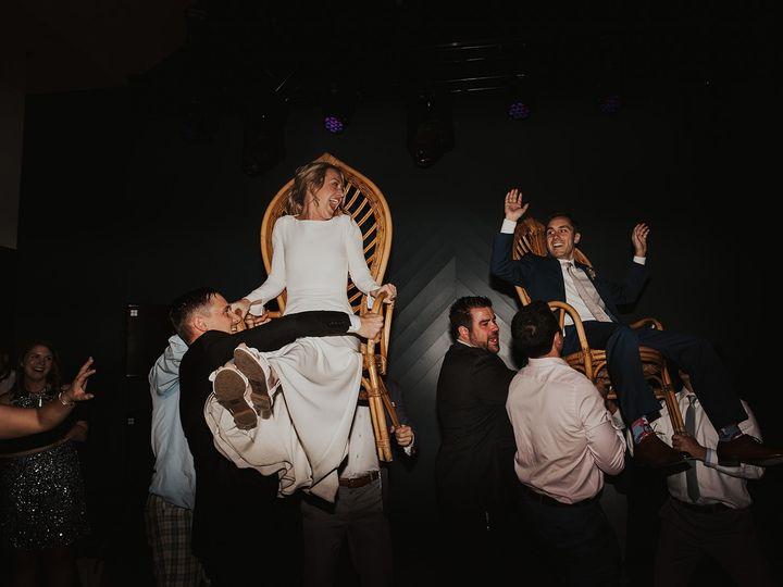Tmx Sarah E Photo Lessardwedding 1846 51 1015876 157479558676606 Buena Vista, CO wedding venue