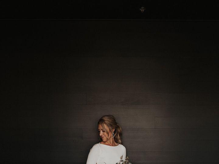 Tmx Sarah E Photo Lessardwedding 470 51 1015876 157479835233378 Buena Vista, CO wedding venue