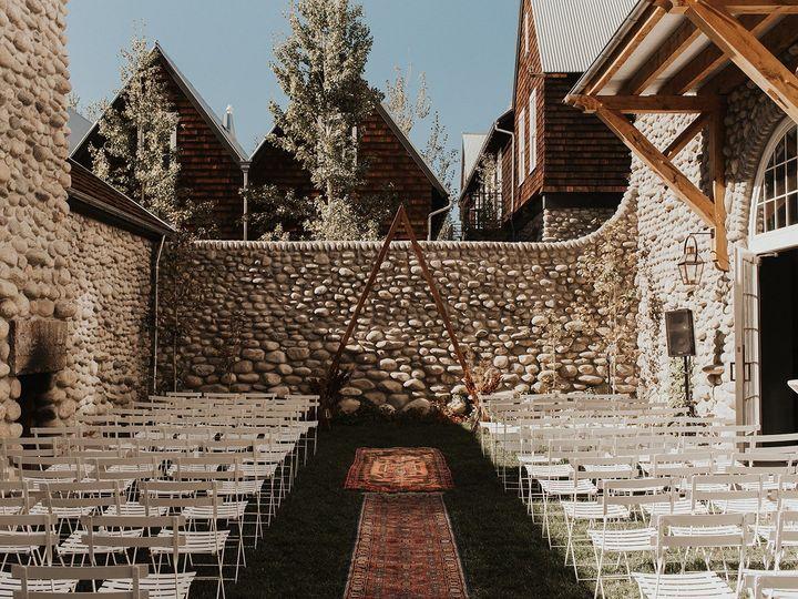 Tmx Sarah E Photo Lessardwedding 899 51 1015876 157479557032535 Buena Vista, CO wedding venue