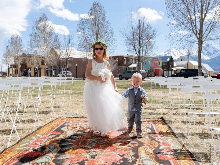 Tmx Sonja K Photography Heather And Matt Wedding 228 51 1015876 157479563496632 Buena Vista, CO wedding venue