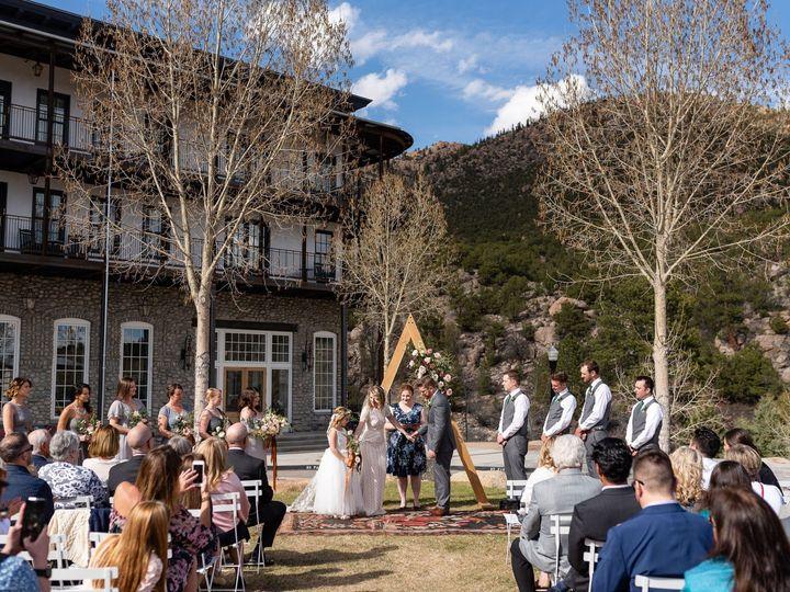 Tmx Sonja K Photography Heather And Matt Wedding 476 51 1015876 157479553437552 Buena Vista, CO wedding venue