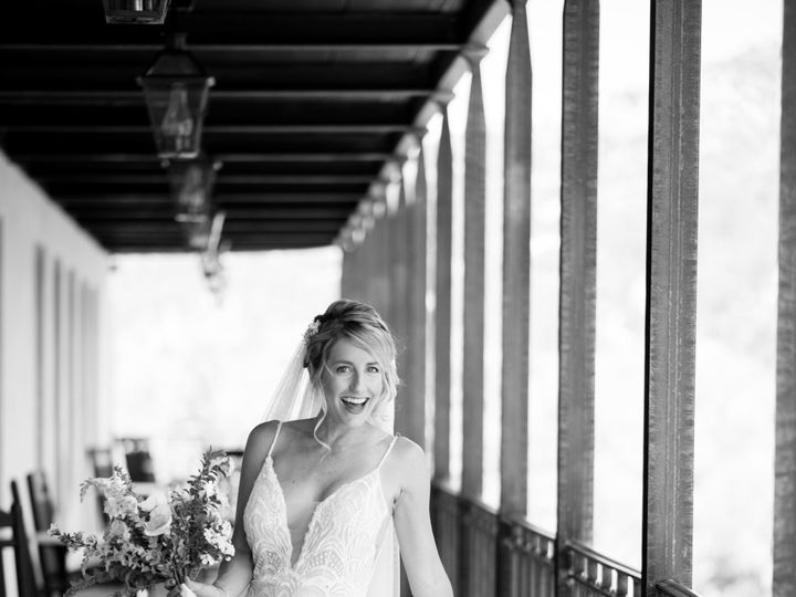 Tmx Taylor Jones Photo Surfhotelstyledwedding084bw 51 1015876 157479568966291 Buena Vista, CO wedding venue