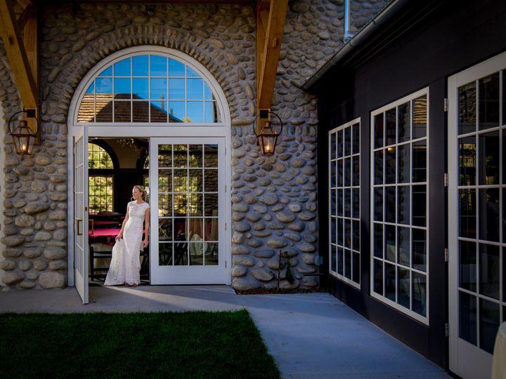 Tmx Third Eye Photo Sarah Shane3 51 1015876 157479566933273 Buena Vista, CO wedding venue