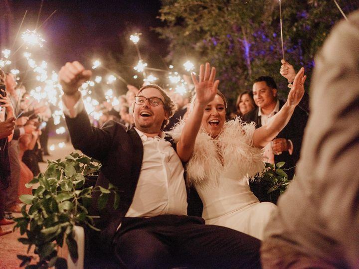 Tmx Yellow Feather Allieaustin7 51 1015876 157479568224467 Buena Vista, CO wedding venue