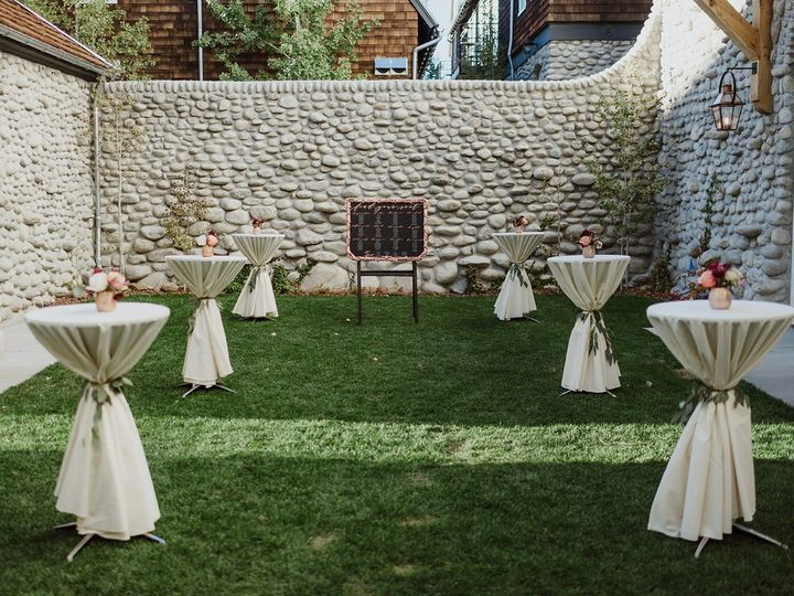 Tmx Yellow Feather Photo Sj 433 51 1015876 157479568572853 Buena Vista, CO wedding venue