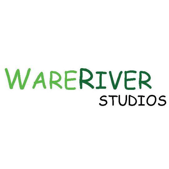 Ware River Studios