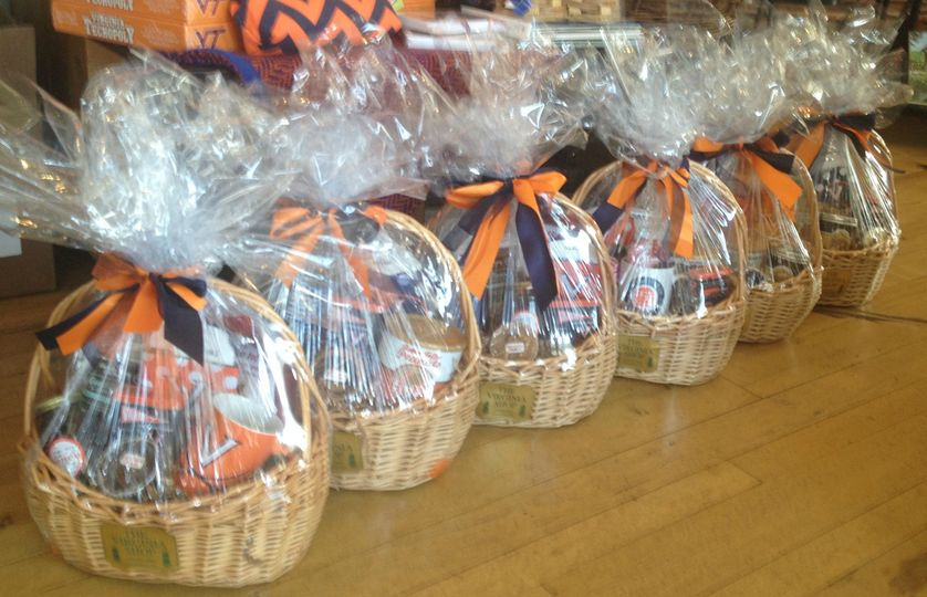uva baskets 2014 2