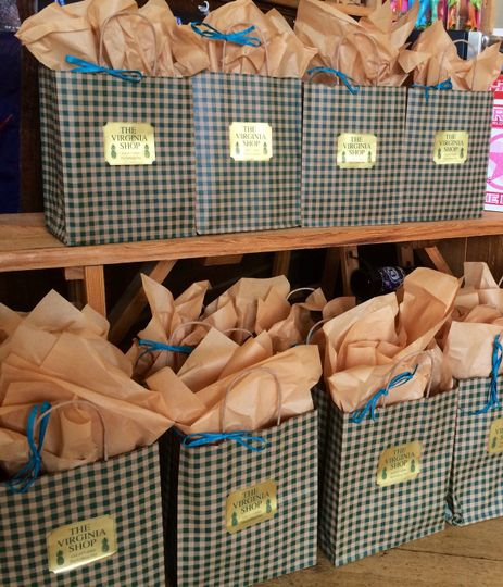 welcome bags 08 02 14 2