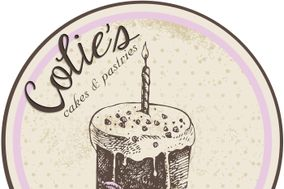Colie's Cakes & Pastries