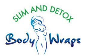 Slim and Detox Body Wraps