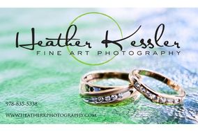 Heather Kessler Photography