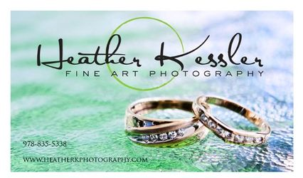 Heather Kessler Photography 1