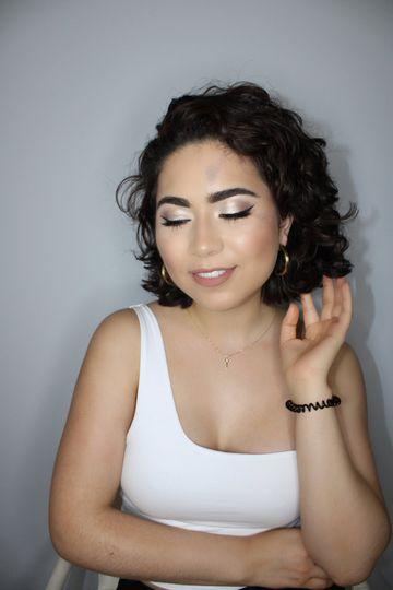 Elite Makeup Artistry