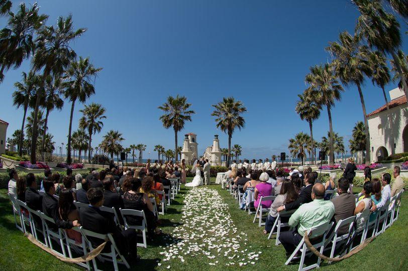 wedding pic overloa