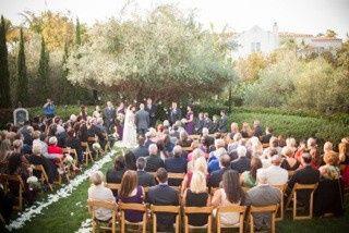 Tmx 1388773678854 Jm Wed Bi San Clemente wedding officiant