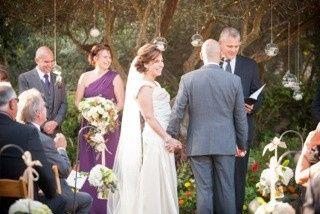 Tmx 1388773690773 Jmwed  San Clemente wedding officiant