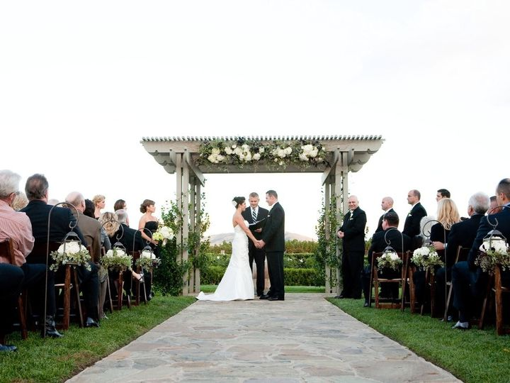 Tmx 1388773722521 Lacey  San Clemente wedding officiant