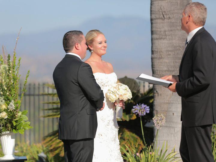 Tmx 1388773808015 Wedding Pic Ash  San Clemente wedding officiant