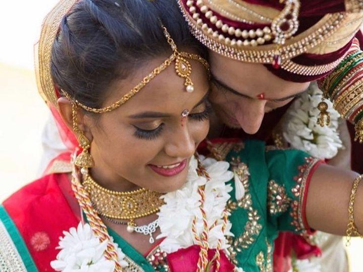 Tmx Img 3787 51 717876 1563716894 Saint Augustine wedding planner