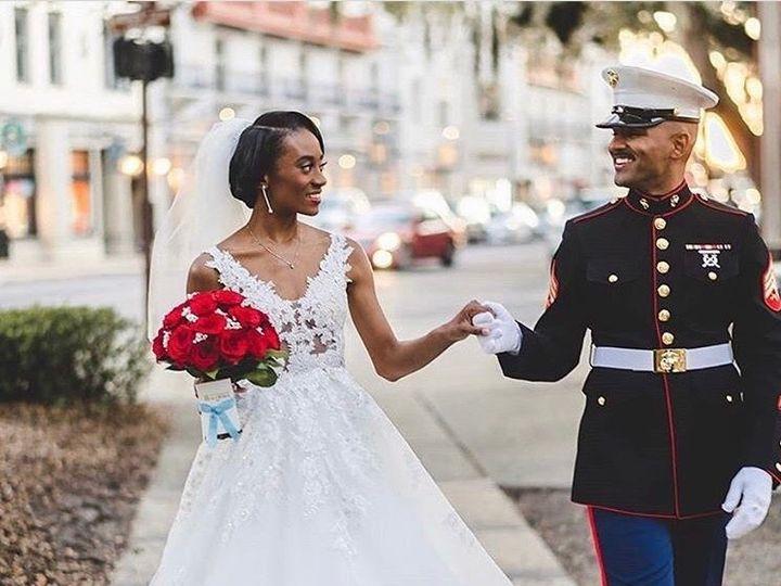 Tmx Img 6767 51 717876 159233030539956 Saint Augustine wedding planner