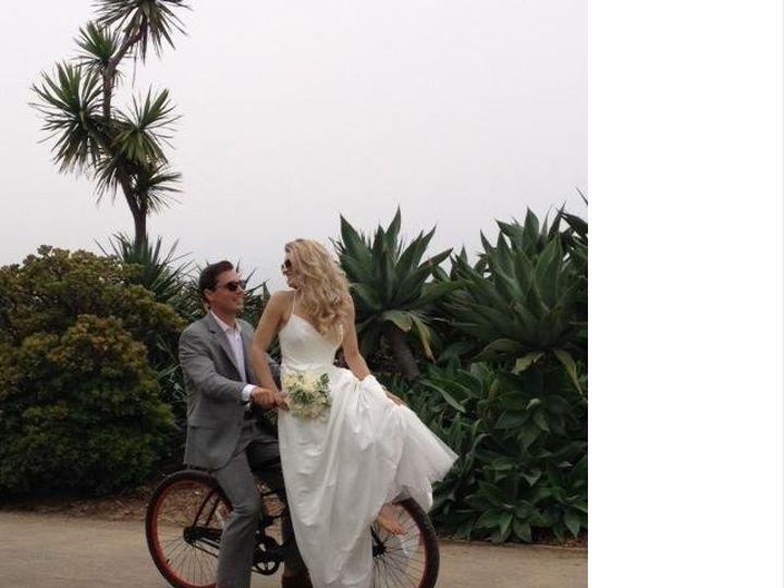 Tmx 1353371661806 SantaMonica Santa Monica, CA wedding venue