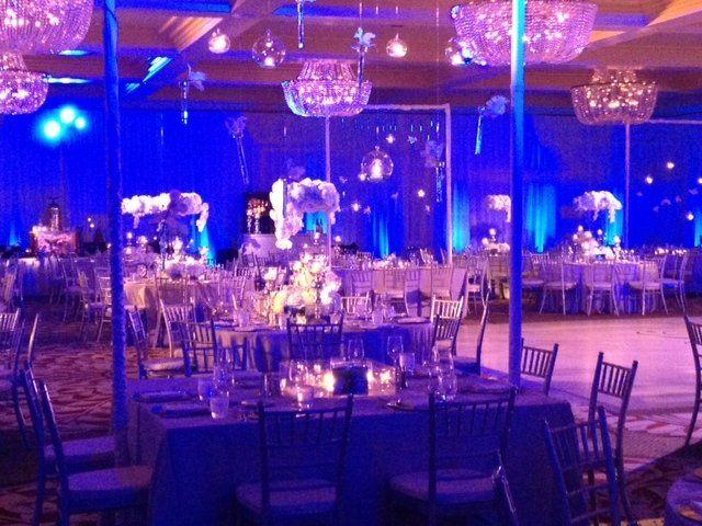 Tmx 1353371673192 StarlightBallroom Santa Monica, CA wedding venue