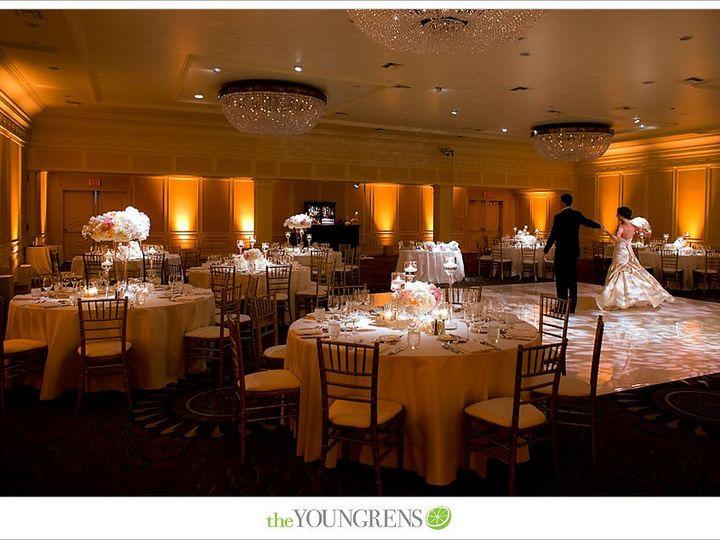 Tmx 1353371712794 Wedgewood Santa Monica, CA wedding venue