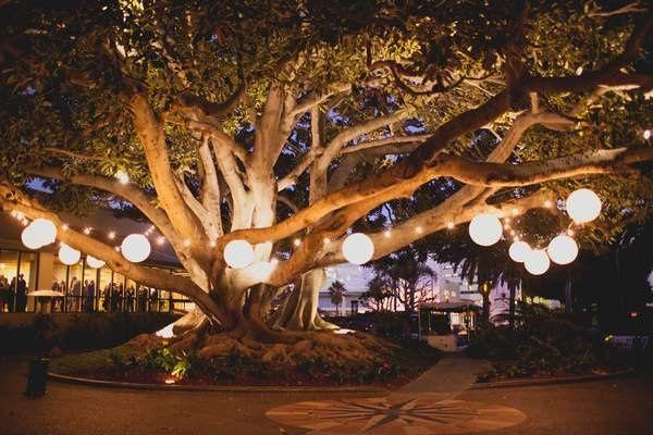 Tmx 1353371720524 AmyJeffKLBEvents78 Santa Monica, CA wedding venue