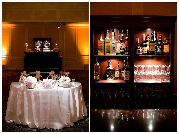 Tmx 1353371731548 Bar Santa Monica, CA wedding venue
