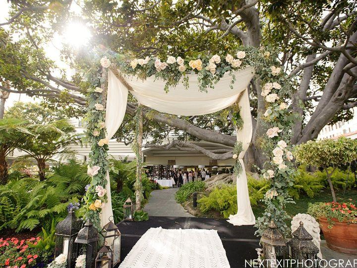 Tmx 1482177099972 2 Santa Monica, CA wedding venue