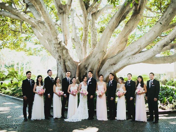 Tmx 1482177192840 19 Santa Monica, CA wedding venue