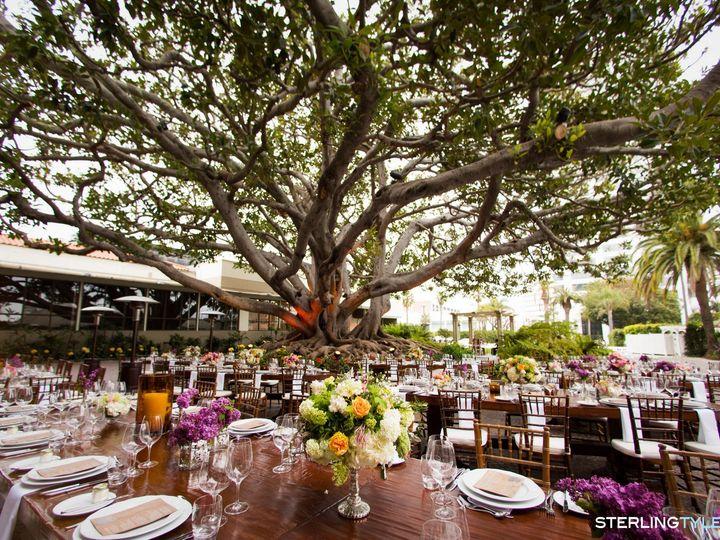 Tmx 1482177279794 17 Santa Monica, CA wedding venue