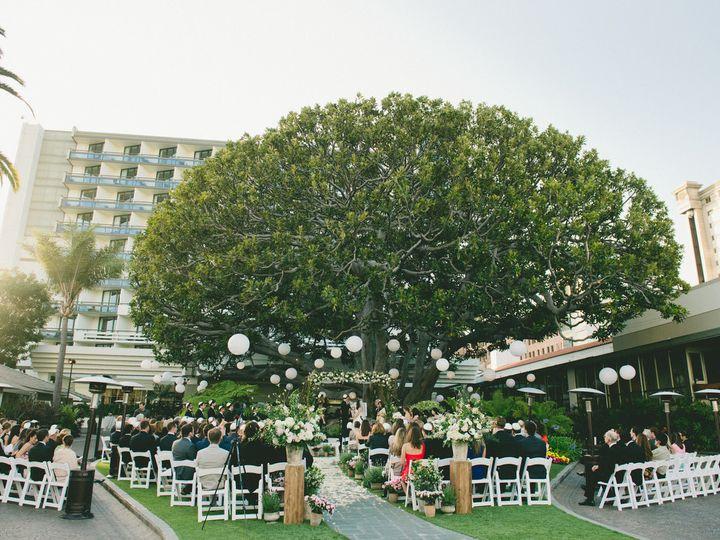 Tmx 1482177420769 10 Santa Monica, CA wedding venue