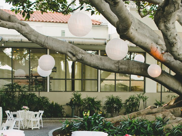 Tmx 1482177461246 11 Santa Monica, CA wedding venue