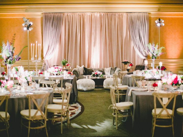 Tmx 1482177461493 12 Santa Monica, CA wedding venue