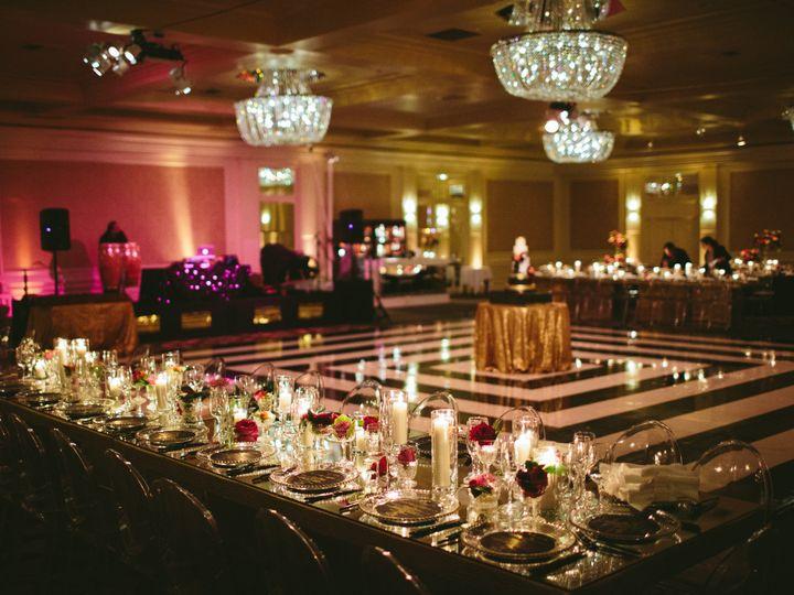 Tmx 1482178544118 Starlight Santa Monica, CA wedding venue