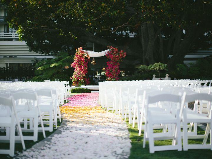 Tmx 1482179697 F9d2fa160626fe58 4 Santa Monica, CA wedding venue