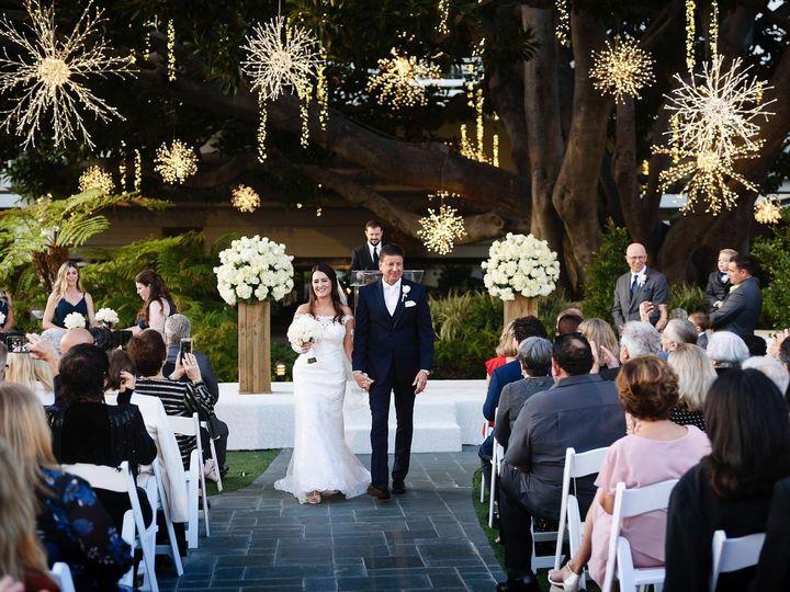 Tmx 84438546 10157722389895943 400422927742271488 O 51 27876 159251442661518 Santa Monica, CA wedding venue