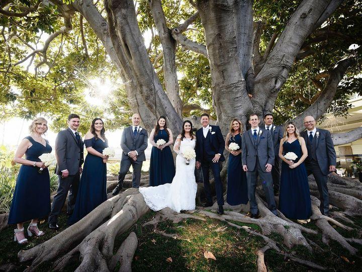 Tmx 84685739 10157722389165943 266230896531603456 O 51 27876 159251442626468 Santa Monica, CA wedding venue