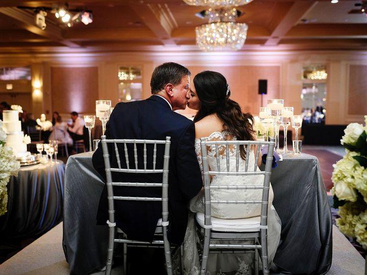 Tmx 85113011 10157722390705943 5756980348311306240 O 51 27876 159251442610313 Santa Monica, CA wedding venue